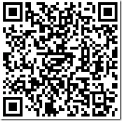 5GH云存储生态链 ,全球最大5G手机区块链云储存,速度抢矿机,附5GH最新注册攻略及变现教程,挑战日入万元 !