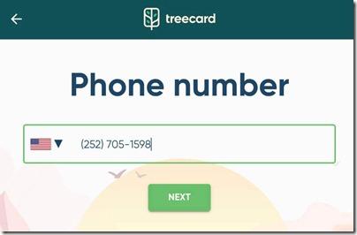 tree-card-2