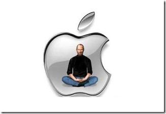 蘋果喬布斯
